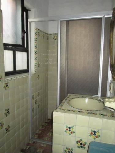 casa sola en jardines de cuernavaca / cuernavaca - iti-619-cs
