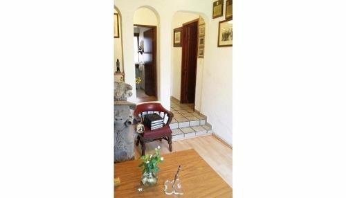 casa sola en jardines de cuernavaca / cuernavaca - roq-43-409wa-cs
