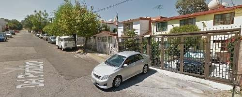 casa sola en las alamedas atizapan de zaragoz