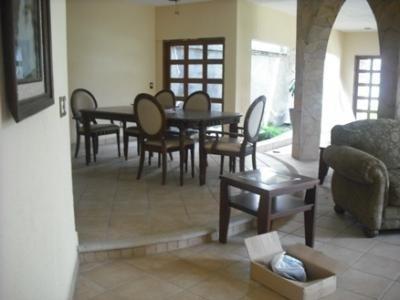 casa sola en las granjas / cuernavaca - grb-148-cs