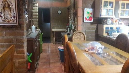 casa sola en lázaro cárdenas / cuernavaca - vem-497-cs