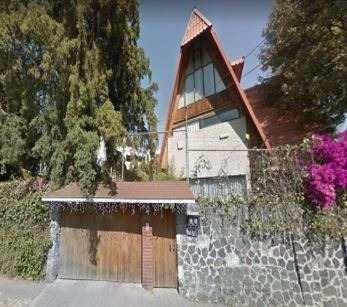 casa sola en lomas de axiomatla alvaro obregon