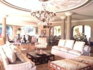 casa sola en lomas de chapultepec, paseo de la reforma