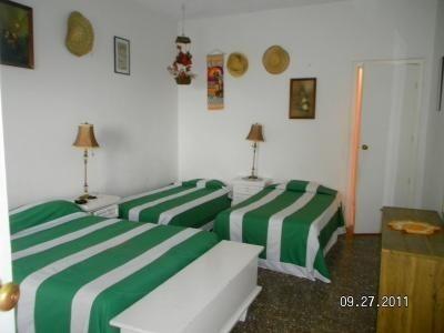 casa sola en lomas de cortes / cuernavaca - vem-213-cs