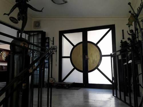 casa sola en lomas de cortes / cuernavaca - vem-558-cs