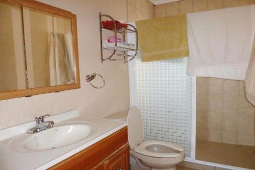 casa sola en lomas de cuernavaca / temixco - roq-154-cs-247w