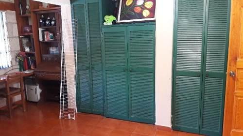 casa sola en lomas de cuernavaca / temixco - vem-515-cs