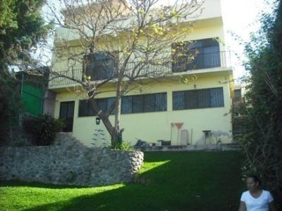 casa sola en lomas de guadalupe / temixco - grb-100-cs