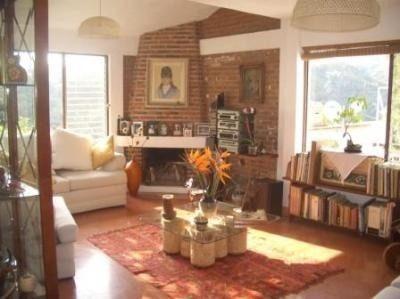 casa sola en lomas de tetela / cuernavaca - mrl-75-cs