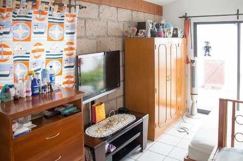 casa sola en lomas del carril / temixco - ine-382-cs