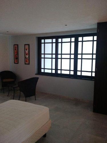 casa sola en lomas del sol / cuernavaca - ine-399-cs*