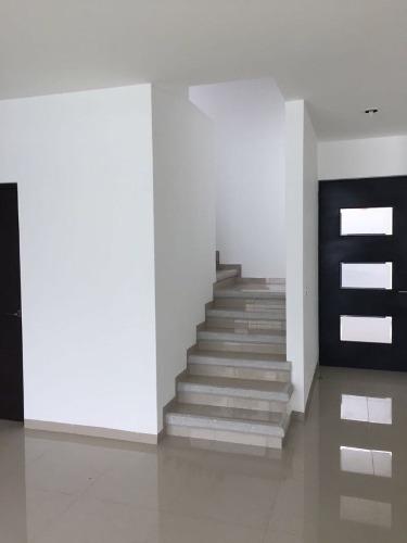 casa sola en los sabinos / temixco - roq-315-cs