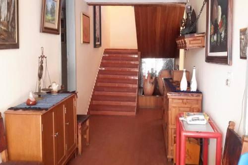 casa sola en manantiales / cuernavaca - roq-123-cs-308w