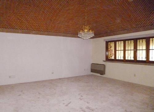 casa sola en maravillas / cuernavaca - roq-147-cs-263w