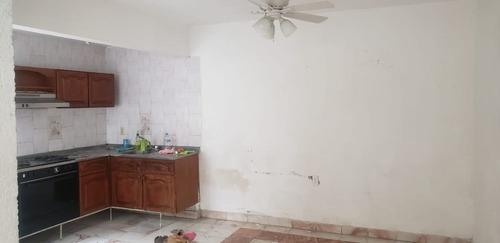 casa sola en miguel hidalgo / cuernavaca - ifo-122-cs