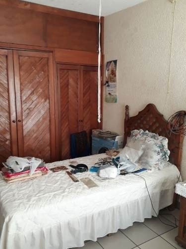 casa sola en miguel hidalgo / cuernavaca - vem-643-cs