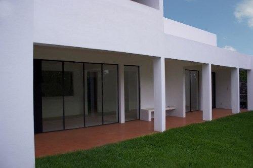casa sola en palmira tinguindin / cuernavaca - gsi-720-cs