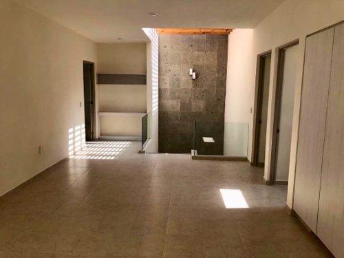 casa sola en palmira tinguindin / cuernavaca - roq-364-cs