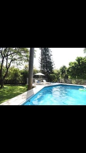 casa sola en paseos de xochitepec / xochitepec - ber-826-cs