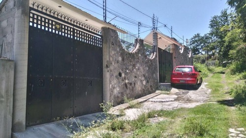 casa sola en paseos del río / emiliano zapata - maz-144-cs
