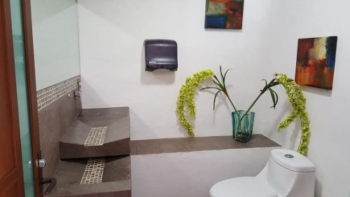casa sola en pedregal de las fuentes / jiutepec - gsi-764-cs