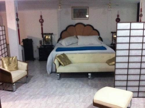 casa sola en pedregal de las fuentes / jiutepec - mrl-542-cs