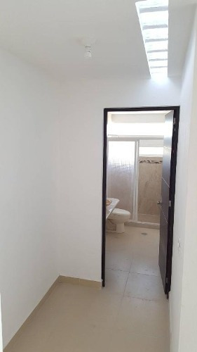 casa sola en plan de ayala / cuautla - vem-569-cs
