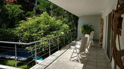 casa sola en poblado acapatzingo / cuernavaca - iti-993-cs*