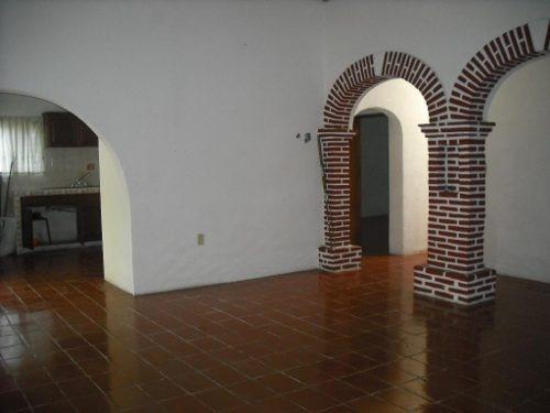 casa sola en progreso / jiutepec - grb-186-cs