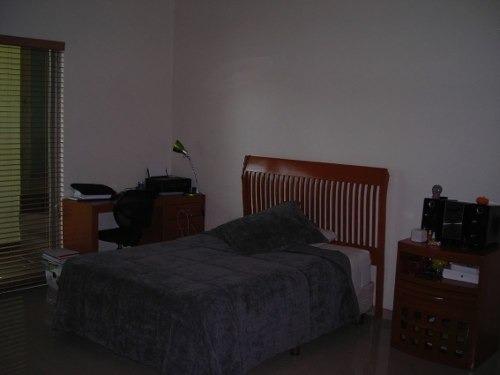 casa sola en rancho cortes / cuernavaca - grb-650-cs