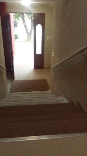 casa sola en rancho cortes / cuernavaca - gsi-311-cs