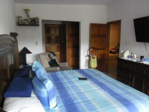 casa sola en rancho cortes / cuernavaca - mrl-270-cs