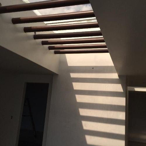 casa sola en rancho cortes / cuernavaca - mrl-502-cs*