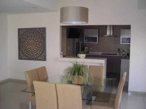 casa sola en rancho cortes / cuernavaca - roq-300-cs