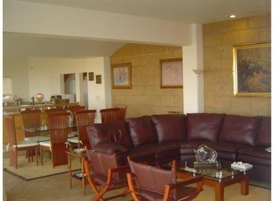 casa sola en rancho tetela / cuernavaca - maru-53-cs
