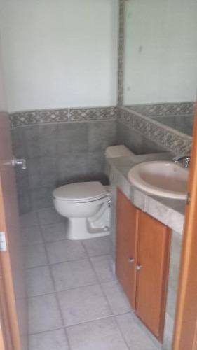 casa sola en rancho tetela / cuernavaca - vem-385-cs