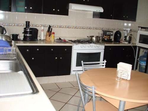casa sola en real de tetela / cuernavaca - plu-241-cp