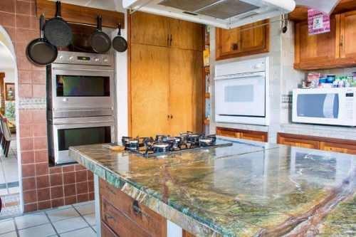 casa sola en real de tetela / cuernavaca - roq-206-cs-508w