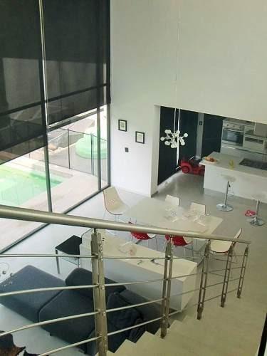 casa sola en real de tetela / cuernavaca - seq-30-cs