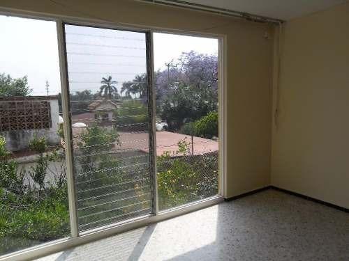 casa sola en reforma / cuernavaca - ber-36-fr