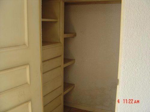casa sola en reforma / cuernavaca - caen-109-cs
