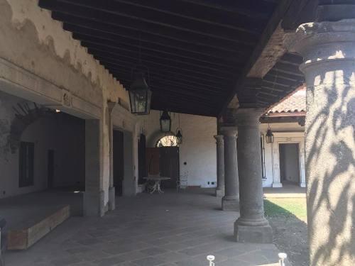 casa sola en reforma / cuernavaca - caen-69-cs