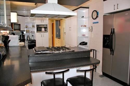 casa sola en reforma / cuernavaca - ine-467-cs
