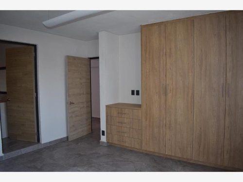 casa sola en renta alamos 3ra secc