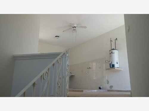 casa sola en renta atasta de serra
