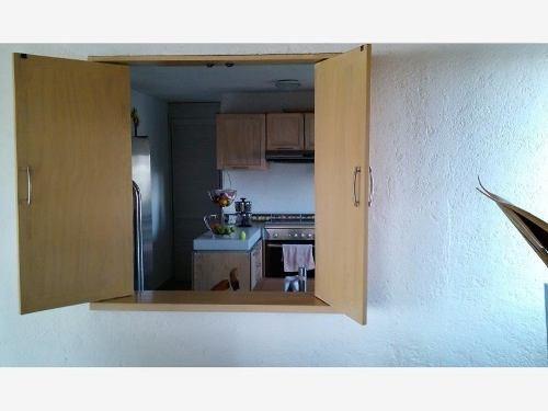 casa sola en renta balcones juriquilla
