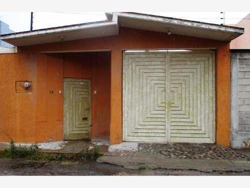 casa sola en renta barrio de bóvedas