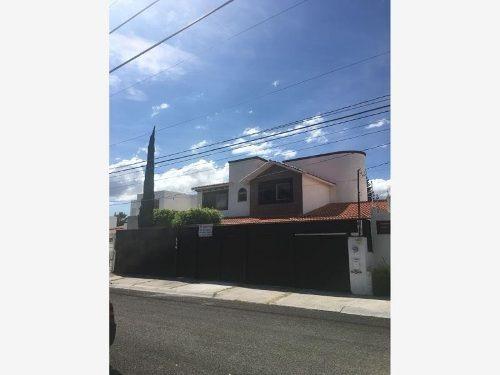 casa sola en renta barrio juriquilla