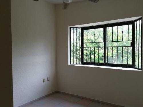 casa sola en renta campestre