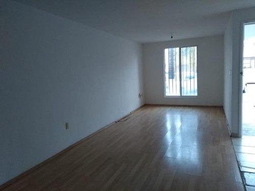 casa sola en renta campo real